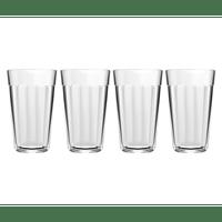 jogo-de-copos-americano-da-nadir-figueiredo-vidro-4-pecas-29100201413886-jogo-de-copos-americano-da-nadir-figueiredo-vidro-4-pecas-29100201413886-61487-0