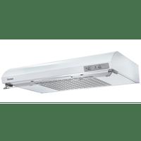 depurador-consul-80cm-dupla-filtragem-3-velocidades-branco-cat80gb-220v-59486-0