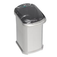 tanquinho-colormaq-45-kg-economica-com-filtro-de-fiapos-prata-lct05-220v-61632-0