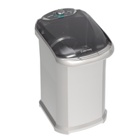tanquinho-colormaq-45-kg-economica-com-filtro-de-fiapos-prata-lct05-110v-61633-0