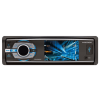 dvd-automotivo-positron-bluetooth-usb-tela-de-3-sp4330-bt-dvd-automotivo-positron-bluetooth-usb-tela-de-3-sp4330-bt-38350-0