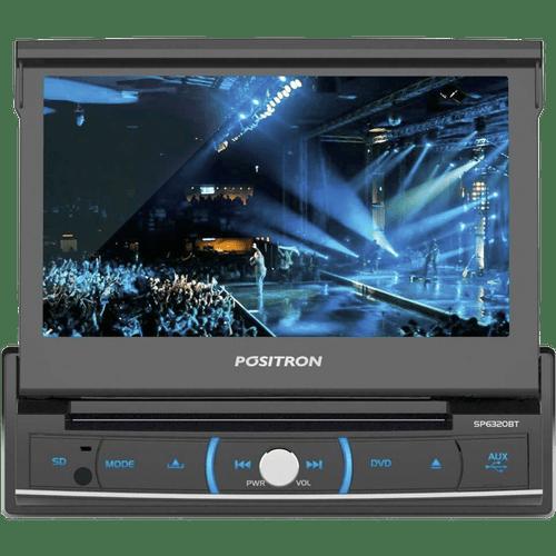 dvd-automotivo-positron-bluetooth-usb-tela-de-7-sp6320-bt-dvd-automotivo-positron-bluetooth-usb-tela-de-7-sp6320-bt-38351-0