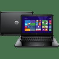 notebook-hp-pavillion-14-ac102br-intel-celeron-4gb-500gb-windows-10-notebook-hp-pavillion-14-ac102br-intel-celeron-4gb-500gb-windows-10-38355-0