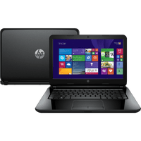 notebook-hp-pavillion-14-ac102br-intel-celeron-4gb-500gb-windows-10-notebook-hp-pavillion-14-ac102br-intel-celeron-4gb-500gb-windows-10-38355-0