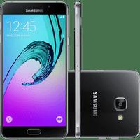 smartphone-galaxy-a7-samsung-4g-memoria-16-gb-preto-a710-smartphone-galaxy-a7-samsung-4g-memoria-16-gb-preto-a710-38184-0
