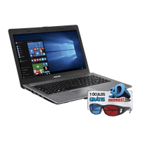 notebook-positivo-stilo-tv-xr3501-intel-celeron-2gb-32gb-notebook-positivo-stilo-tv-xr3501-intel-celeron-2gb-32gb-38346-0