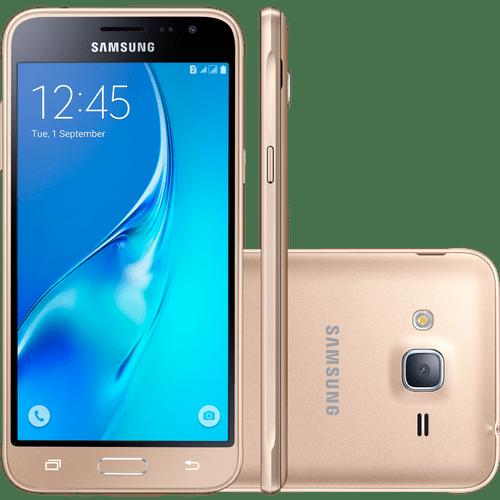 smartphone-galaxy-j3-samsung-4g-memoria-8-gb-dourado-j320m-celular-samsung-galaxy-j3-smj320mds-do-38308-0