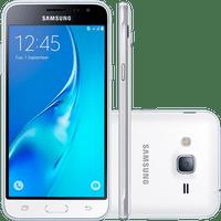smartphone-galaxy-j3-samsung-4g-memoria-8-gb-branco-j320m-smartphone-galaxy-j3-samsung-4g-memoria-8-gb-branco-j320m-38309-0