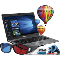 notebook-positivo-stilo-xr3500-intel-celeron-2gb-4gb-windows-10-notebook-positivo-stilo-xr3500-intel-celeron-2gb-4gb-windows-10-38347-0