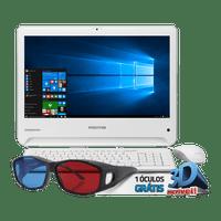 computador-aio-positivo-union-pctv-ud3553-intel-celeron-4gb-500gb-windows-10-computador-aio-positivo-union-pctv-ud3553-intel-celeron-4gb-500gb-windows-10-38376-0