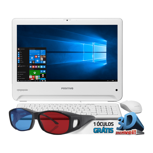 computador-aio-positivo-union-pctv-ud3553-intel-celeron-4gb-500gb-windows-10-computador-aio-positivo-union-pctv-ud3553-intel-celeron-4gb-500gb-windows-10-38376-0