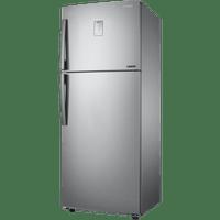 geladeira-refrigerador-samsung-duplex-frost-free-458l-inox-rt46h5351s-220v-38388-0