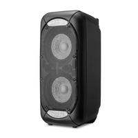 caixa-de-som-super-neon-multilaser-800w-leds-tws-recarregavel-bluetooth-sp342-bivolt-61418-0