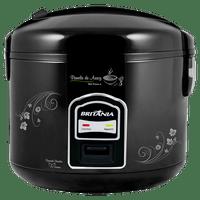 panela-eletrica-de-arroz-prime-britania-5-xicaras-aquecimento-automatico-pa-5-220v-38281-0