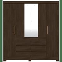 guarda-roupa-04-portas-06-gavetas-com-pes-mdp-destaque-6610-ebano-61578-0