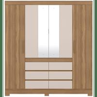 guarda-roupa-04-portas-06-gavetas-com-pes-mdp-destaque-6610-amendola-off-61577-0