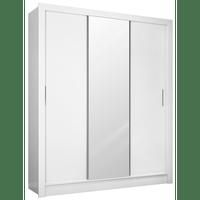 guarda-roupa-em-mdp-3-portas-2-gavetas-com-espelho-wood-branco-61728-0