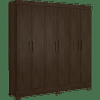 guarda-roupa-pratico-em-mdp-6-portas-e-3-gavetas-63020-ebano-61581-0