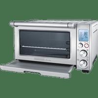 forno-eletrico-tramontina-smart-22-litros-aco-inox-69140011-110v-38397-0