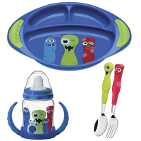 kit-infantil-tramontina-4-pecas-monster-kids-azul-23799198-kit-infantil-tramontina-4-pecas-monster-kids-azul-23799198-38383-0
