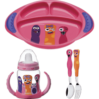kit-infantil-tramontina-4-pecas-monster-kids-rosa-23799498-kit-infantil-tramontina-4-pecas-monster-kids-rosa-23799498-38384-0