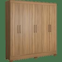 guarda-roupa-pratico-em-mdp-6-portas-e-3-gavetas-63020-amendola-61582-0