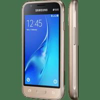 smartphone-samsung-galaxy-j1-mini-dual-chip-8gb-dourado-sm-j105d-smartphone-samsung-galaxy-j1-mini-dual-chip-8gb-dourado-sm-j105d-38334-0
