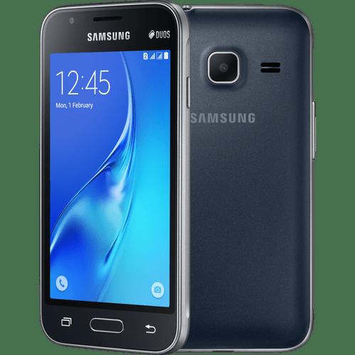 smartphone-samsung-galaxy-j1-mini-dual-chip-8gb-preto-sm-j105d-smartphone-samsung-galaxy-j1-mini-dual-chip-8gb-preto-sm-j105d-38335-0