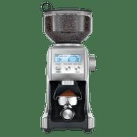 moedor-de-cafe-express-tramontina-450g-bandeja-removivel-69060-220v-38415-0