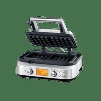 maquina-de-waffle-maker-tramontina-com-12-funcoes-e-copo-medidor-69058-110v-38418-0