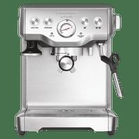 cafeteira-express-tramontina-1-8l-com-volumes-programaveis-inox-69065-110v-38414-0