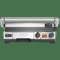 grill-smart-inox-tramontina-bandeja-coletora-inclinacao-ajustavel-69035-220v-38427-0