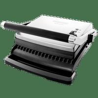 grill-adjusta-inox-tramontina-luz-indicadora-chapa-antiaderente-69034-220v-38429-0
