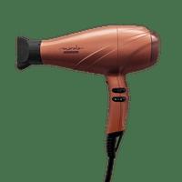 secador-de-cabelo-marula-gama-italy-2-velocidades-3-temperaturas-2400w-bechd2246-bivolt-61599-0