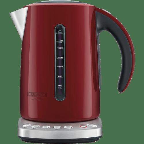 chaleira-eletrica-smart-tramontina-1-7-litros-com-filtro-de-pureza-vermelha-69092-220v-38404-0