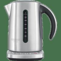 chaleira-eletrica-smart-tramontina-1-7-litros-com-filtro-de-pureza-inox-69092-110v-38403-0