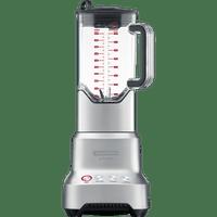 liquidificador-tramontina-gourmet-pro-3-velocidades-900w-6900601-220v-38443-0