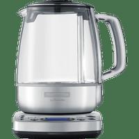 bule-eletrico-gourmet-tramontina-1-5-litros-com-sensor-de-temperatura-69110-110v-38401-0