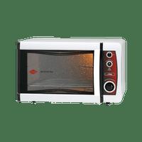forno-de-mesa-eletrico-layr-46-litros-branco-joy-110v-20054-0