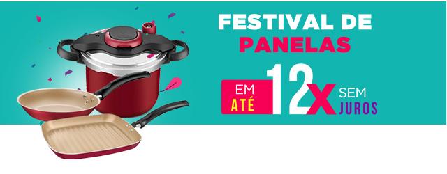 Festival de Panela | 17 a 25/02