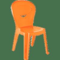 cadeira-infantil-tramontina-laranja-vice-92270090-cadeira-infantil-tramontina-laranja-vice-92270090-38490-0