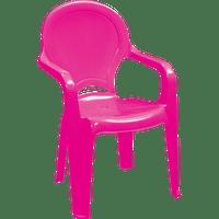 cadeira-infantil-tramontina-com-braco-rosa-tiquetaque-92262060-cadeira-infantil-tramontina-com-braco-rosa-tiquetaque-92262060-38493-0