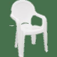 cadeira-infantil-tramontina-com-braco-branco-tiquetaque-92262010-cadeira-infantil-tramontina-com-braco-branco-tiquetaque-92262010-38492-0