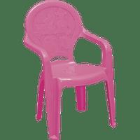 cadeira-infantil-tramontina-com-braco-rosa-catty-estampada-92266060-cadeira-infantil-tramontina-com-braco-rosa-catty-estampada-92266060-38469-0