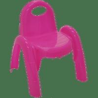 cadeira-infantil-tramontina-sem-inserto-rosa-popi-92269060-cadeira-infantil-tramontina-sem-inserto-rosa-popi-92269060-38495-0
