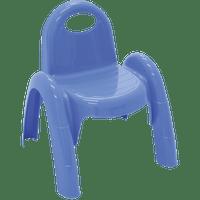 cadeira-infantil-tramontina-sem-inserto-azul-popi-92269070-cadeira-infantil-tramontina-sem-inserto-azul-popi-92269070-38497-0