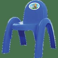 cadeira-infantil-tramontina-com-inserto-azul-popi-92268070-cadeira-infantil-tramontina-com-inserto-azul-popi-92268070-38498-0