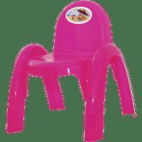 cadeira-infantil-tramontina-com-inserto-vermelho-popi-92269040-cadeira-infantil-tramontina-com-inserto-vermelho-popi-92269040-38500-0
