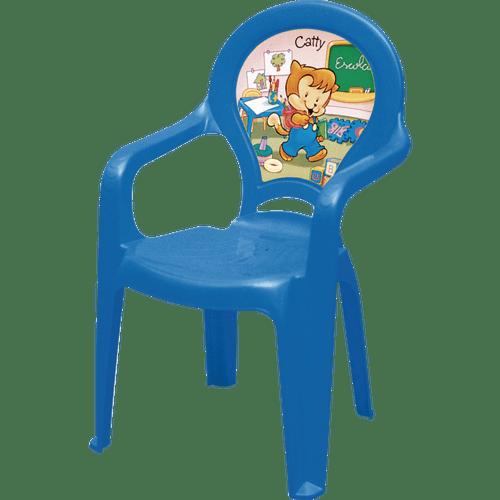 cadeira-infantil-tramontina-com-braco-azul-catty-com-filme-92263070-cadeira-infantil-tramontina-com-braco-azul-catty-com-filme-92263070-38501-0