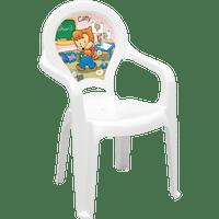 cadeira-infantil-tramontina-com-braco-branco-catty-com-filme-92263010-cadeira-infantil-tramontina-com-braco-branco-catty-com-filme-92263010-38502-0